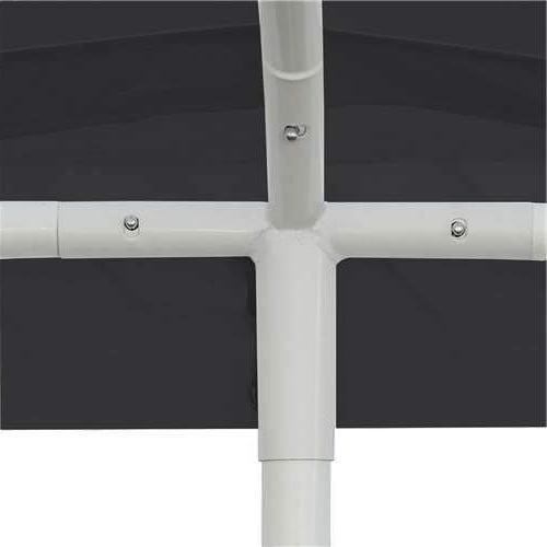Caravan x Leg Instant Canopy Set,