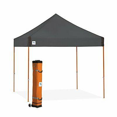 e z up vantage instant shelter canopy