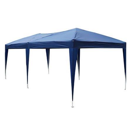easy pop canopy tent