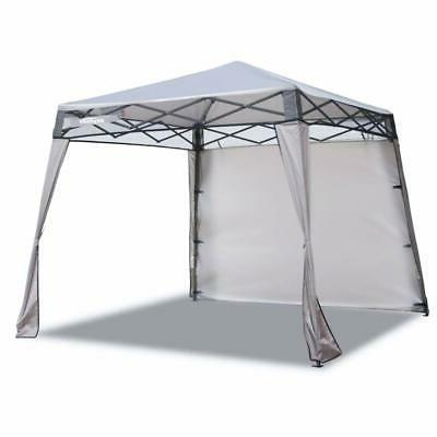 elegant pop up beach shelter compact instant