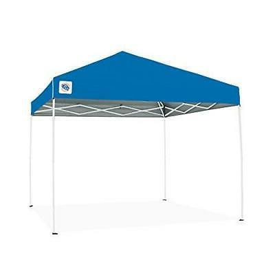 envoy instant shelter canopy