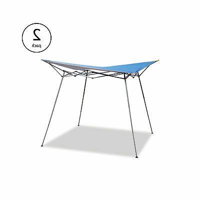 evoshade instant lightweight folding shade