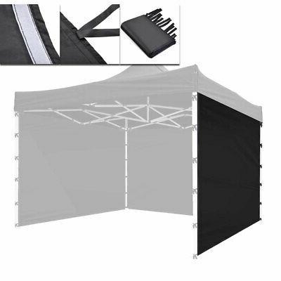 EZ Tent Wedding Party Outdoor 20'
