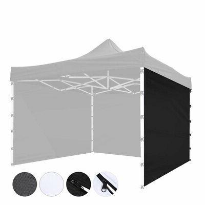 EZ Tent Wedding Outdoor Shelter 10' 20'