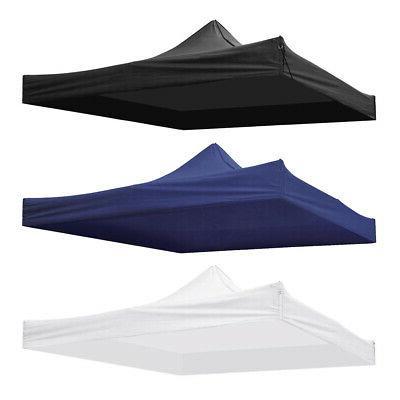 EZ Tent Outdoor Shelter 20'