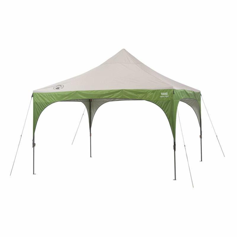 instant beach canopy 12 x 12 feet