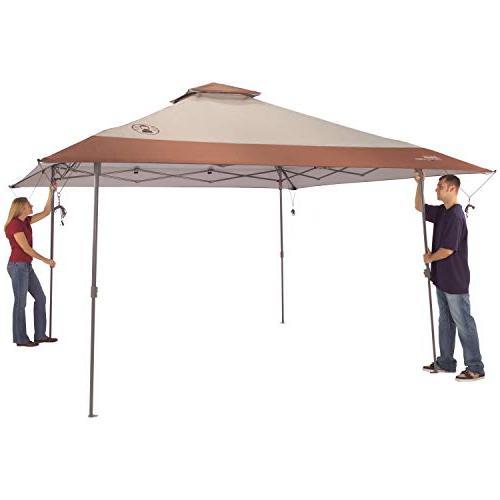 Coleman Instant Tent 13 13