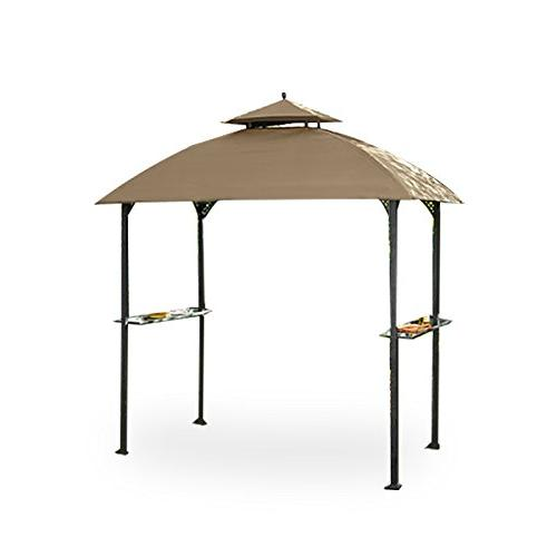lcm1203b windsor grill gazebo standard 350 replacement