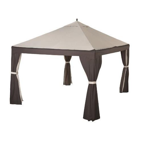 lcm523rev rs treasures s 1210gz gazebo replacement