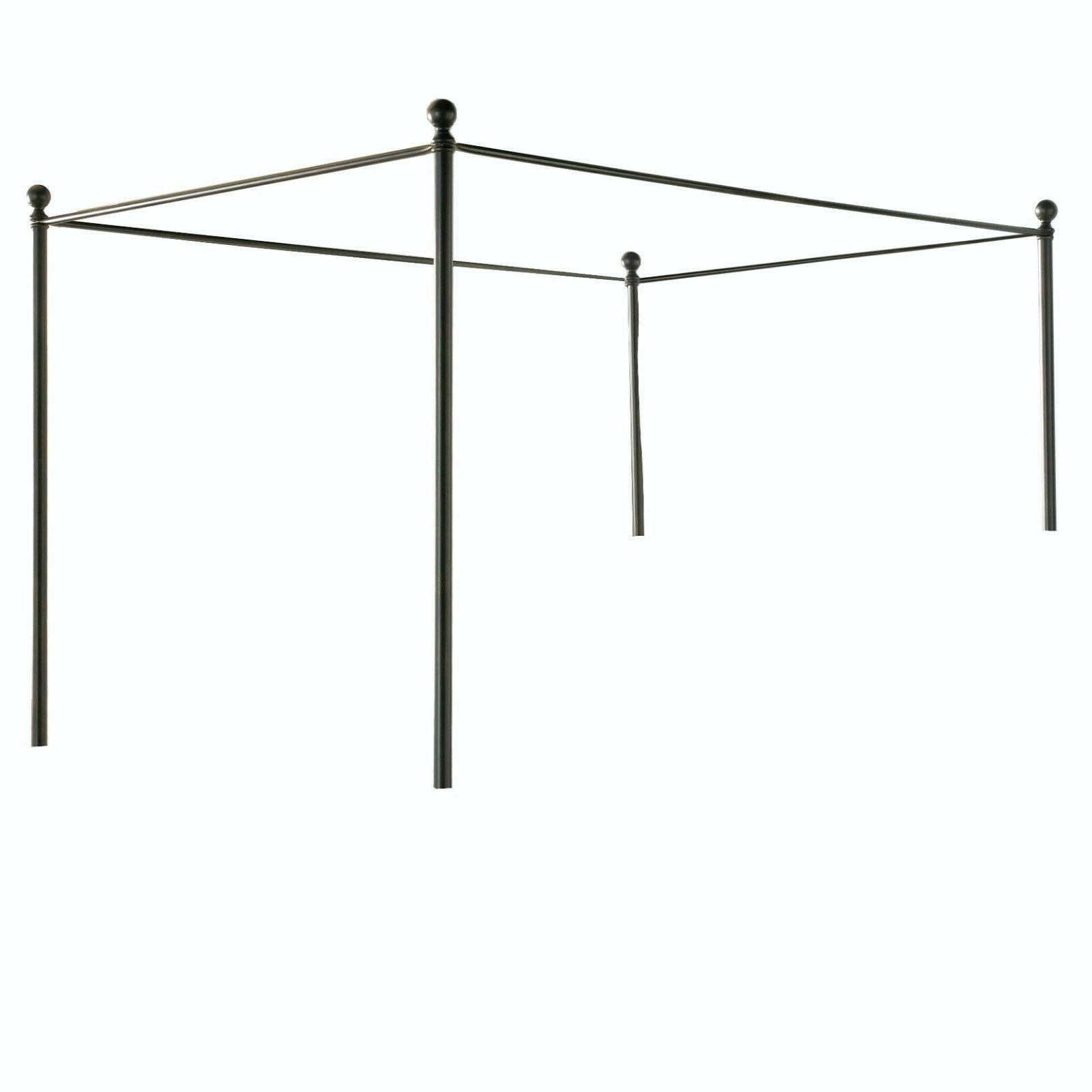 Over Bed Canopy For Boys Women Kids Overhead Kit Best Rated