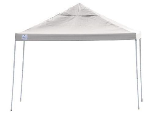 pop canopy