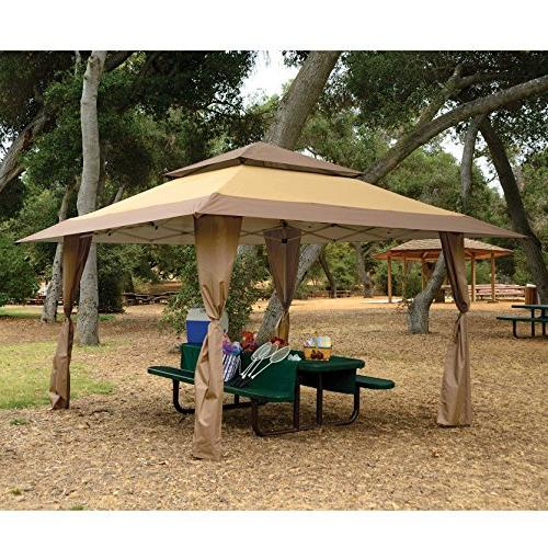 13 x Canopy Great Providing your Yard, Outdoor