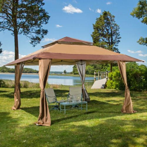 pop canopy gazebo great