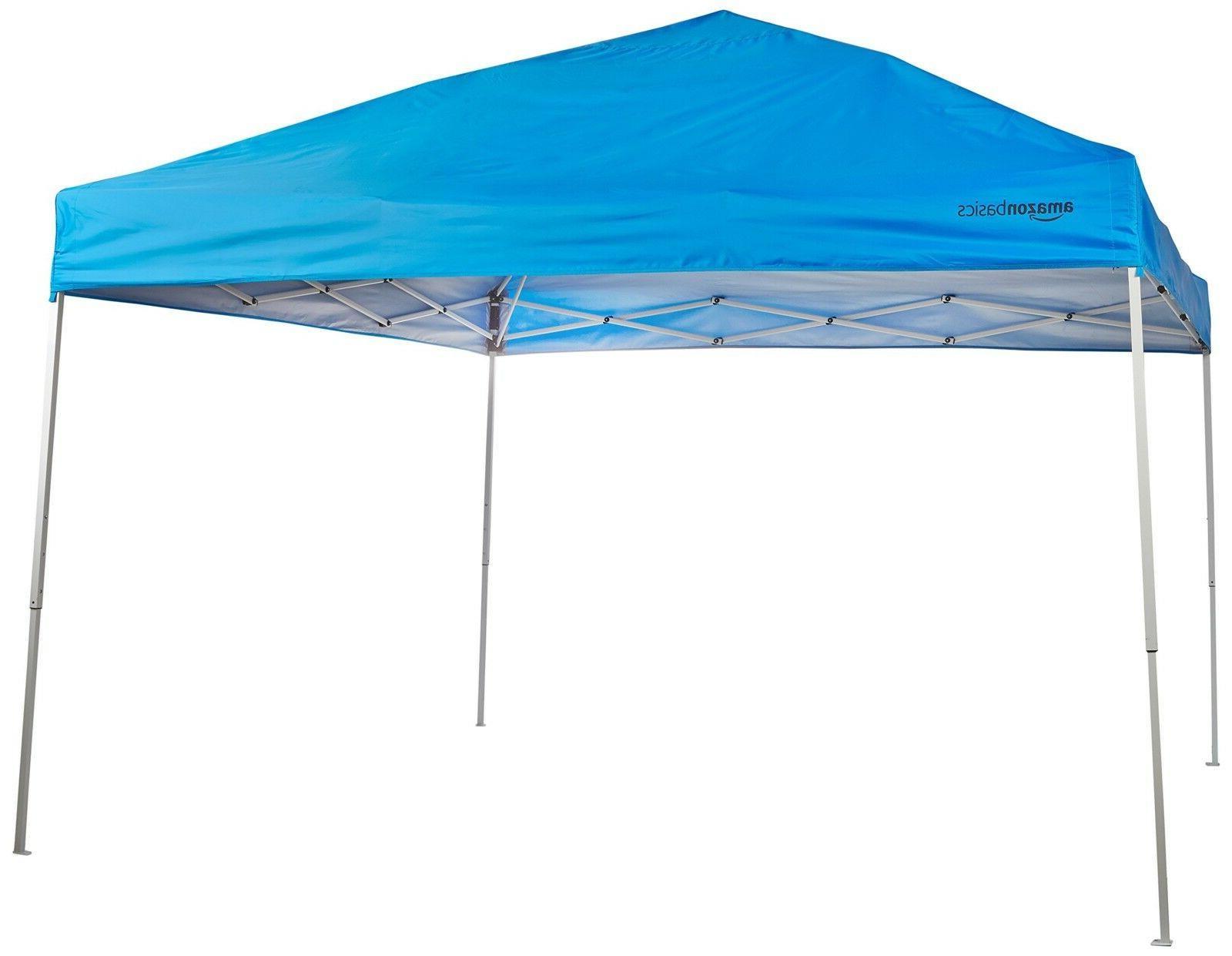 pop canopy tent ft