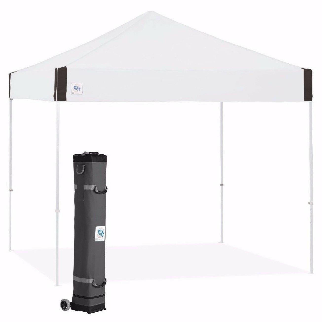 pyramid instant shelter canopy