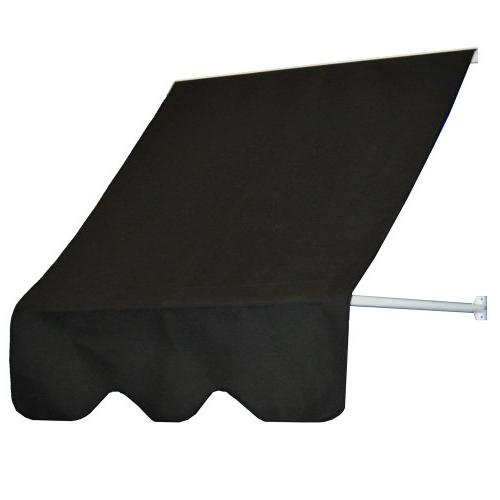 rb364608 awning