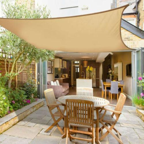 Patio Pool Top Canopy 300D Awnings