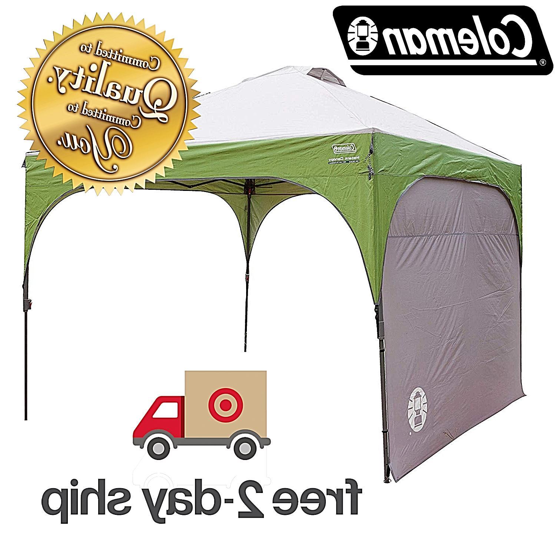 Canopy Tent Gazebo