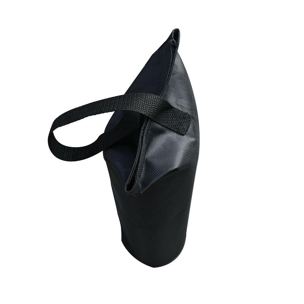 4Pc Bag For Up Tent Accessory