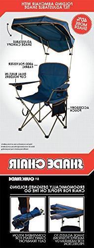 Quik Shade Chair