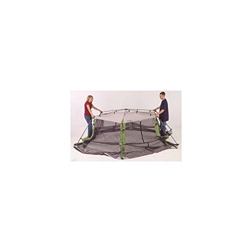 Coleman Tent, x Instant 2000004414