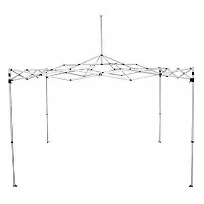 Caravan Sports 10' V-Series Canopy