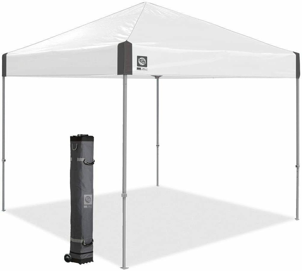 sr9104bl sierra ii 10 canopy