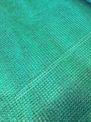 Sun Shade Sun Block Canopy - Green