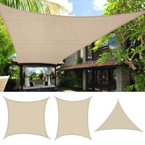 Block Lawn Pool Awning Outdoor 9 12 16""