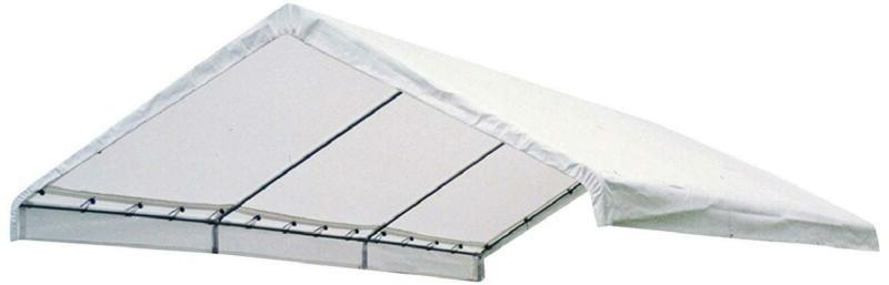 supermax canopy replacement cover