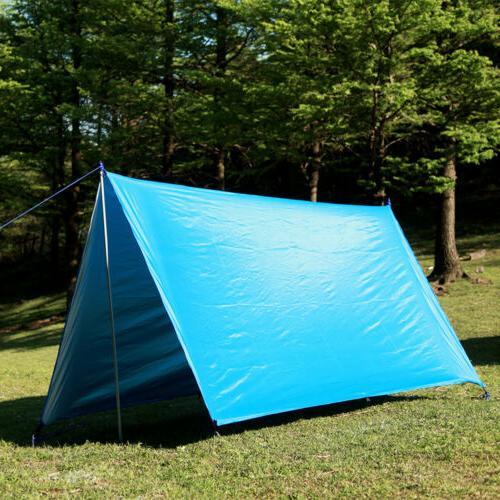 Tent Fly Canopy Hammock Camping
