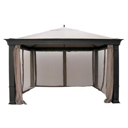 tiverton series 3 replacement canopy