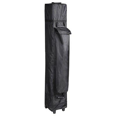 universal canopy carry bag wheeled pop up