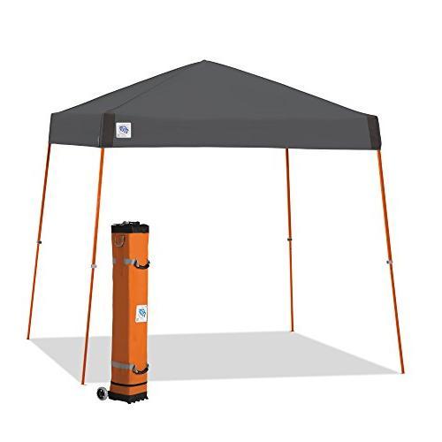 vista instant shelter canopy