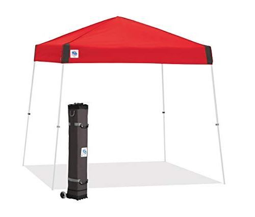 vs3wh10pn 12 vista instant shelter