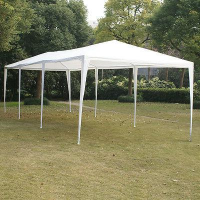 10'x30' Canopy Party Tent Outdoor Cater