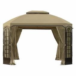 Garden Winds LCM1082B Terrace Gazebo Standard 350 Replacemen