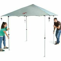 Coleman Light and Fast 10 x 10 Instant Pop Up Sun Shelter/Sh
