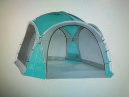 Coleman Mountain View 12 X 12 Screendome Shelter - Over 66%