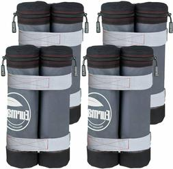 New Weight Ez Pop Instant Canopies Shelter Bags Without Sand