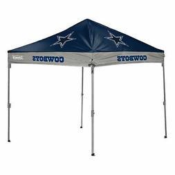 NFL 10x10 Canopy DallasCowboys