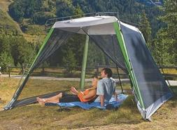 Instant Screenhouse Outdoor Canopy Screen House Room Sun Sha