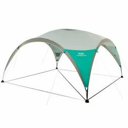 Coleman Point Loma All Day Dome 12' x 12' Shelter, Emerald C