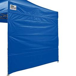 Eurmax Pop Up Canopy Sidewalls for 10x10 Pop up Canopy Party
