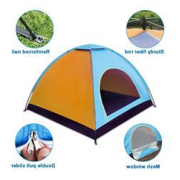 Pop Up Beach Shade Tent Sun UV Shelter Outdoor Camping Fishi
