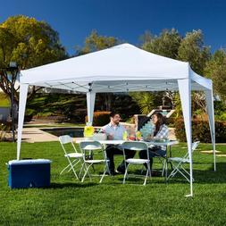Best Choice Products Outdoor Portable Adjustable Instant Pop