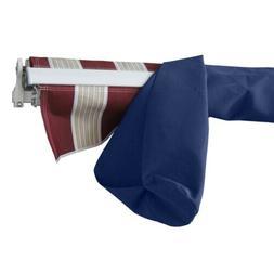 ALEKO Protective Awning Cover Rain Canopy Storage Bag 16 x 1
