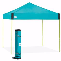 Pyramidtm 10 Ft. W x 10 Ft. D Canopy, Splash