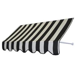 Americana Building Products RB365704 Awning, 5704 Beaufort B