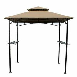 Garden Winds Replacement Canopy Top Cover for The Aldi Garde